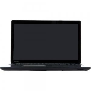 Ноутбук Toshiba Satellite L50-A-K4K