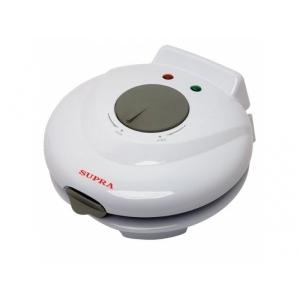 Вафельница Supra WIS-100