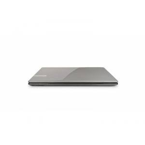 Ноутбук Packard Bell ENTE69KB-12502G32Mnsk (NX.C2CER.010)