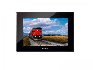 Фоторамка Sony DPF-HD1000 Black