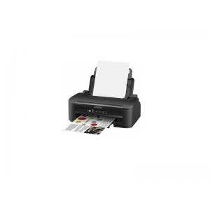 Принтер Epson WorkForce WF-2010W