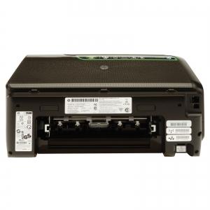Принтер HP Officejet Pro 8100 (CM752A)
