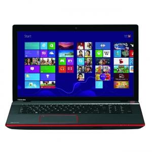 Ноутбук Toshiba QOSMIO X70-A-L5S