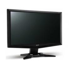 Монитор Acer G195HQVb