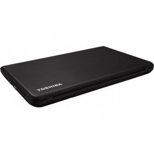 Ноутбук Toshiba Satellite C50-A-K7K