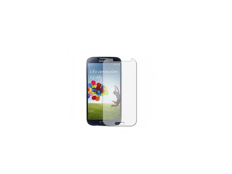 Защитная пленка Samsung  Anti Finger