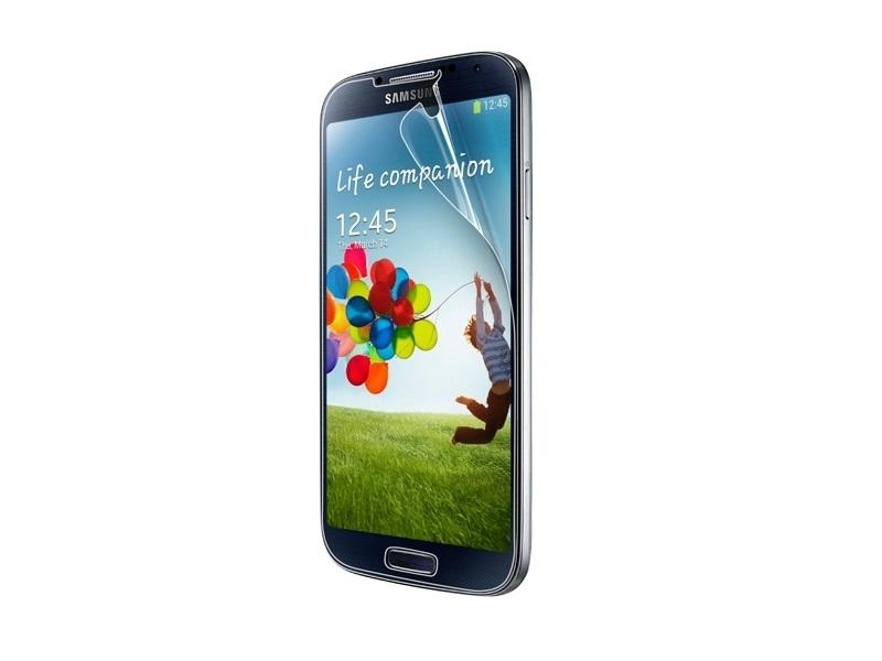 Защитная пленка Samsung (1PCS F-BRSP002KCL) Clear