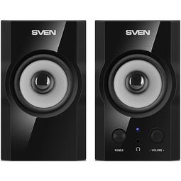 Звуковые колонки Sven SPS-605