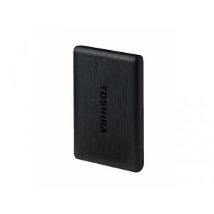 Внешний жесткий диск Toshiba Store Plus HDTP105EK3AA