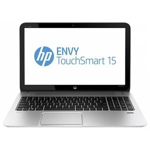 Ноутбук HP Envy 15-j025sr (E3Z49EA)