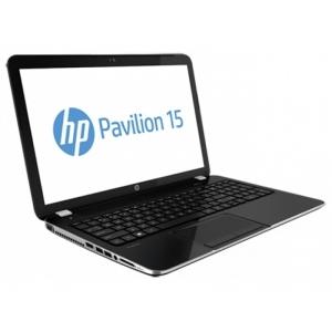 Ноутбук HP Pavilion 15-e083sr (E4Q91EA)