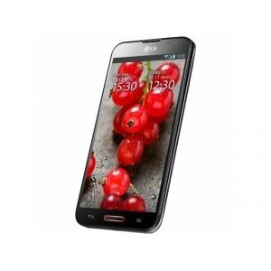 Смартфон LG Optimus G Pro E988 Black