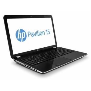 Ноутбук HP Pavilion 15-e035sr (E6M88EA)