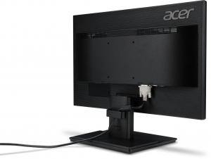 Монитор Acer V236HLBD (UM.VV6EE.002)