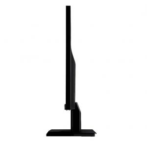 Монитор Acer H226HQLmid (UM.WH6EE.002)
