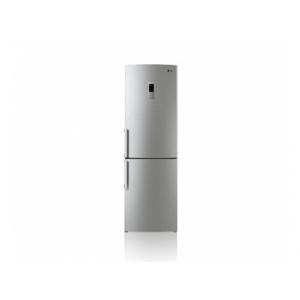 Холодильник LG GA-B439ZLQA
