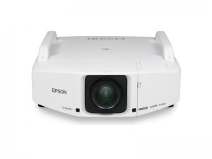 Проектор Epson EB-Z8000EU V11H266040