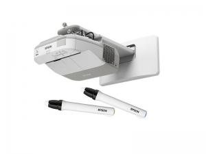Проектор Epson EB-485Wi