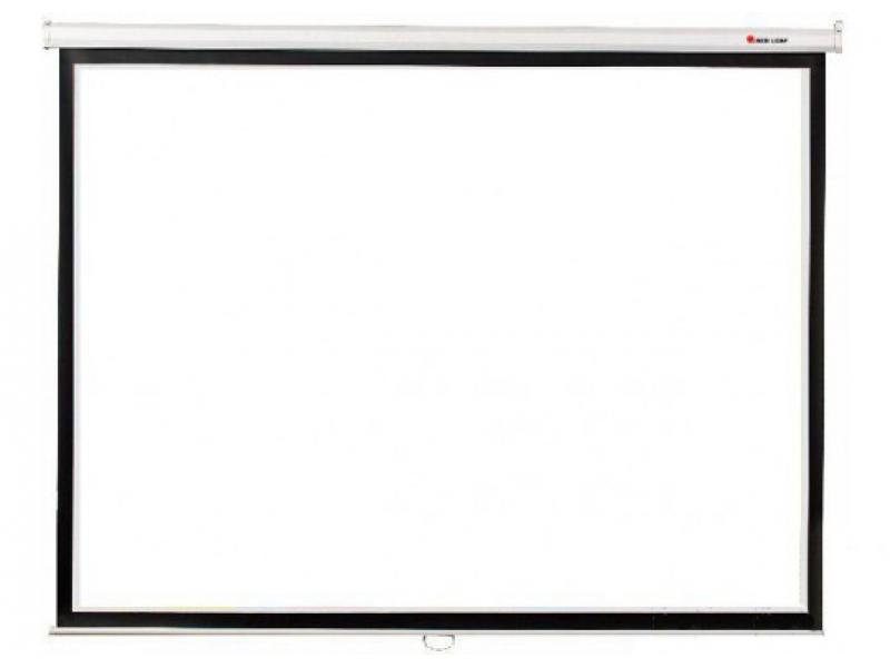 Экран RedLeaf SGM-1104