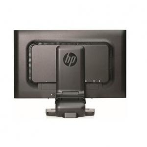 Монитор HP ZR2330w (C6Y18A4)