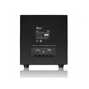 Стабилизатор напряжения Svc R-5000