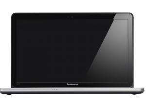 Ноутбук Lenova U510 (59374810)