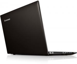 Ноутбук Lenovo Ideapad Z500 (59371561)