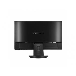 Монитор Asus VE228DR
