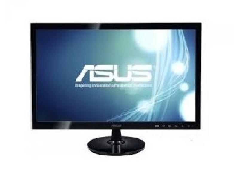 Монитор Asus VS238N