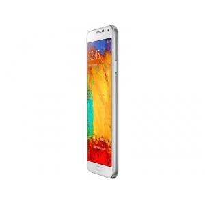 Смартфон Samsung Galaxy Note 3 (SM-N9000ZWESKZ) White