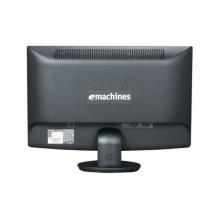 Монитор eMachines E233HB