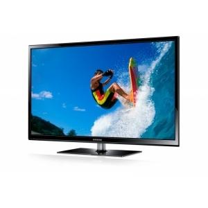 Телевизор Samsung PS43F4500