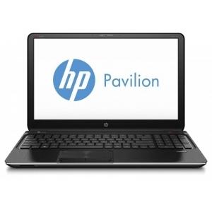 Ноутбук HP Envy m6-1271sr (E0Z50EA)