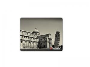 Коврик для мыши Verbatim Pisa Italy V4