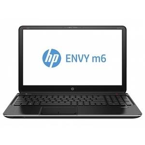 Ноутбук HP Envy m6-1326sr (E6B33EA)