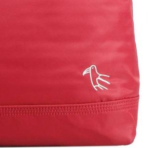 Сумка для ноутбука Sumdex NON-136PP Red