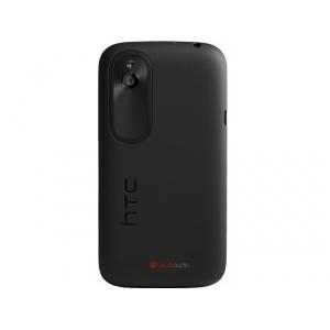 Смартфон HTC Desire U Dual Sim Black