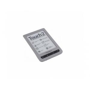 Электронная книга Pocketbook 623 Silver