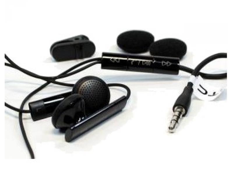Наушники HTC RC E160