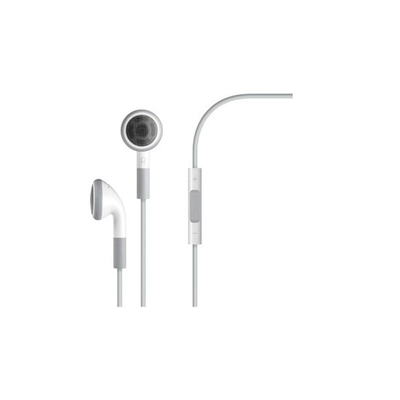 Наушники Apple iPhone 3GS/4 Box MB770FE/B