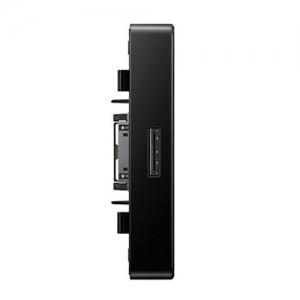 Комплект для ТВ Samsung Sek-1000 Evolution Kit