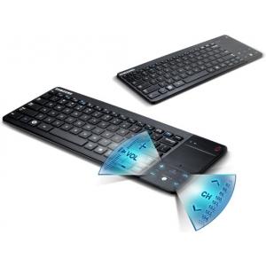 Клавиатура для Smart TV Samsung VG-KBD1000