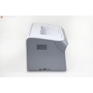 Принтер Pantum P2000