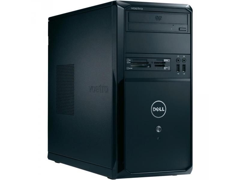 Системный блок Dell Vostro 270 MT Core i5