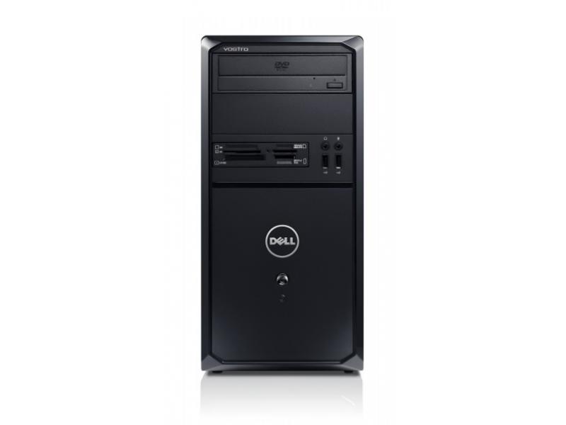 Системный блок Dell Vostro 270 MT