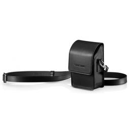 Чехол для фото-видео аппаратуры Samsung EA-CC3DWB2B
