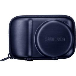 Чехол для фото-видео аппаратуры Samsung EA-CC3FWB2B