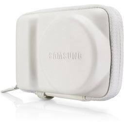 Чехол для фото-видео аппаратуры Samsung EA-CC3FWB2W
