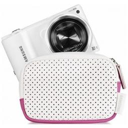 Чехол для фото-видео аппаратуры Samsung EA-CC3UWB2P