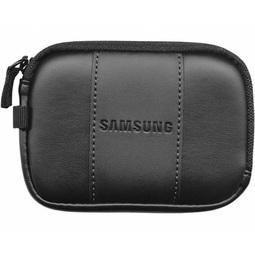 Чехол для фото-видео аппаратуры Samsung EA-PCC9U21B